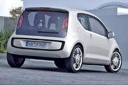 VW up 003