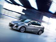 2010-Mazda3-Sedan-6