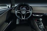 Audi-Quattro-Concept-38