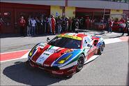 Ferrari-488-debut-02