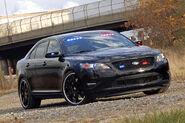 Ford-Taurus-Police-Interceptor-9