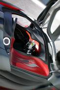 Mazda Furai Concept 5