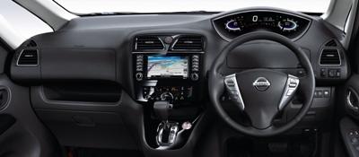 Nissan-serena020small
