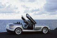 Slr roadster 13
