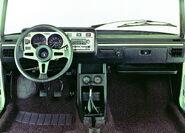 VW-Scirocco-I-9