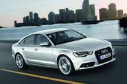 2012-Audi-A6-15