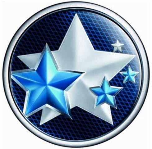 File:Venucia logo.jpg