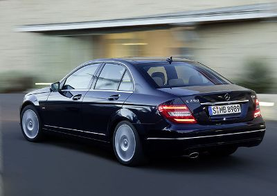 2012 mercedes c class 02small