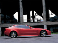 Ferrarigg5005 07