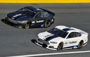 2013-Ford-Fusion-NASCAR-prototypes
