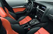 Audi-S5-Sportback-2