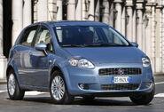 Fiat-Grande-Punto-NP-0