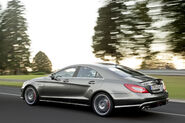 2012-CLS63-AMG-19