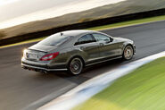 2012-CLS63-AMG-4