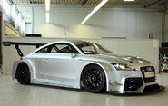 Audi-tt-rs-dtm-racecar07