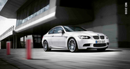 BMW M Models Explore - BMW North America 1213095677671
