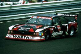 1980-05-24 Jochen Mass im Ford Capri Turbo