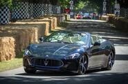 2018-Maserati-GranTurismo-Convertible