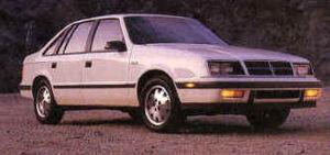 Chryslerlebgts
