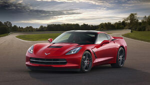 001-2014-chevrolet-corvette-stingray