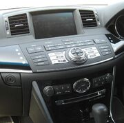 601px-NISSAN CARWINGS Navigation System for FUGA