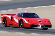 Ferrari-FXX-Evoluzione-26494