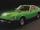 Nissan 280Z