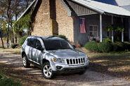 2011-Jeep-Compass-22