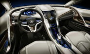 Cadillac-Converj-Concept-8