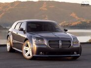 Chrysler-dodge-magnum-2