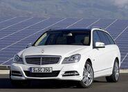 Mercedes-Benz-C-Class 2012 1