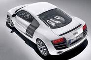 Audi-R8-V10-2