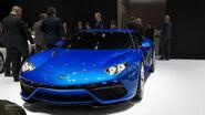 Lamborghini-asterion-silences-paris-but-will-they-build-it-live-photos-87299 1