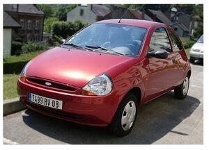 1280px-Ford Ka (2000)