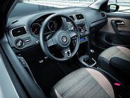 2011-Volkswagen-CrossPolo-7