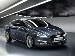 Peugeot-508-Concept-12small