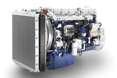 Volvo-FH16-2small