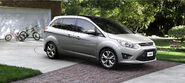 01-2012-ford-c-max