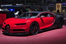 2880px-Bugatti Chiron Sport Genf 2018