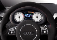 Audi A1 Metroproject Quattro 004