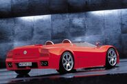 Italdesign-vw-concepts006
