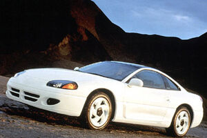 1991-96-Dodge-Stealth-96103391990302