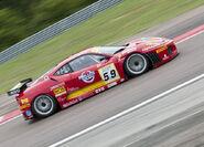 2006 ferrari f430 gt2 02 m
