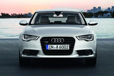 2012-Audi-A6-10small