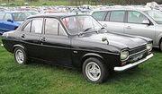 220px-Ford Escort Mk I 4 door ca 1970
