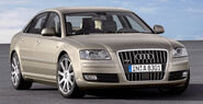Audi a8 facelift01
