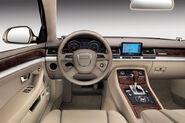 Audi a8 facelift03