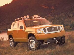 Ford-Equator-Concept-1280x96