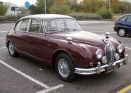 Jaguar.3point4.750pix