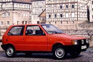 Fiat-Uno-955